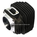 Hus 268 268XP Chainsaw 503611071 50mm Nikasil Cylinder