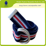 3.8cmpopular Durable Exquisite Colorful Polyester Webbing Woven Belt