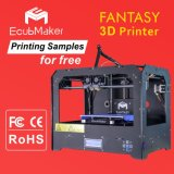 Fdm Metal Framework 3D Printer 3D Printing