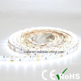 Wholesales Price SMD 5050 Flex LED Strip IP20 Non-Waterproof