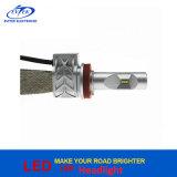 Evitek LED Headlight Philips H8 H9 H11 5s LED Headlight Conversion Kit