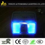 High Power 9005 9006 Auto LED Dome Light Car Lamp 30W 50W