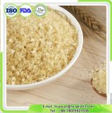 Bulk Beef Gelatin Powder 160bloom for Ice Cream