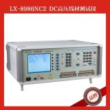Cable Test Equipment for DVI /USB Data Line