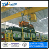 Magnetic Lifter for Transporting Steel Pipes MW25-17080L/1