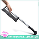 Window Wiper Foam Clean Extendable Best Car Telescoping Snow Brush