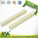 82p Series Plastic Staples