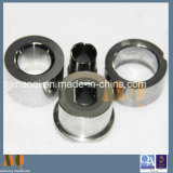 Injection Mould Component for Precision Grinding Tungsten Carbide Parts (MQ179)