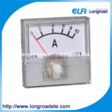 DC Ammeter (91C16 pointer type 10A/5A)