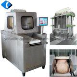 Brine Injection Machine/Injection Machine/Brine Injector Machine Factory Zsj