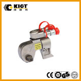 1898 Nm Steel Square Drive Hydraulic Wrench