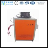 Water Cooling 18V 3000A AC DC Switching IGBT Hard Chrome Plating Rectifier