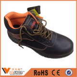 Wholesale Newest Woodland Safety Shoes Price Cheap, Soft Sole Safety Shoes