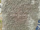 Kuru Grey Granite Block From Finland