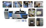 Hans GS-Lfd3015 High Quality Accuracy Metal Laser Cutting Machine