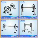 Different Model of Swimming Pool Cover Reel
