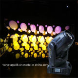 Most Popular 280W 10r Beam Spot Wash 3 in 1 LED Moving Head Light