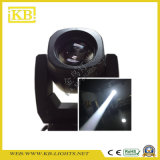 150W Moving Head Stage Light LED Beam