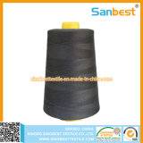 Colorful Spun Polyester Sewing Thread 20/2