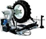 Semi-Automatic Tire Changer, 14′′-42′′ AA-Ttc42s