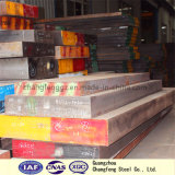 1.2083, S136, 420, Hot Rolled Mould Steel with Low Prices