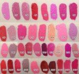 Soft Matte Velvet Lip Cream Liquid Lipstick