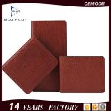 2016 New Fashion Style Genuine Classic Vintage Leather Men Wallets