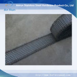 Conveyor Belt Wire Mesh for Chemical