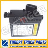 Truck Parts of Hydraulic Cabin Pump 1397310 for Scania