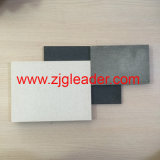 Sound Proof Partition Walls Magnesium Oxide Board
