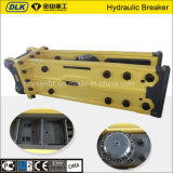 Concrete Demolition Machine Hydraulic Breaker Hammer for 28-40ton Excavator