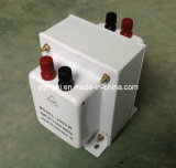 Tc-Step Down Transformer 220V 110V
