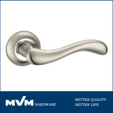 Sliding Door Lock Accessories Door Knobs