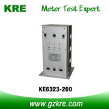 200A Class 0.02 Three Phase Ict for Testing IP Closed Link Meter