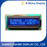 1602 FSTN Character Positive LCD Monitor Module Display