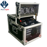 650W Haze Machine with Flight Case