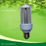 2year Warranty 550lm 6500k E27 LED Corn Lamp
