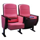 Theater Seat Auditorium Chair Hall Seating (MS5)