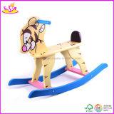 Baby Rocking Horse (W16D017)
