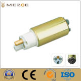 Electric Fuel Pump for Ford (oe; 93M5U-9350-AA, P14000 E2226) (WF-3809)