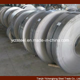 316 Stainless Steel Coil Stainless Steel Narrow Strip