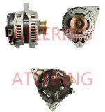 12V 130A Cw Alternator for Denso Toyota Lester 13905 1042103120