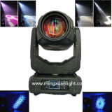 280W 10r Stage Light Moving Head Wash Beam Spot