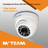 China Manufacturer CCTV Vandalproof Dome Cameras Ahd Security Camera (MVT-AH34)