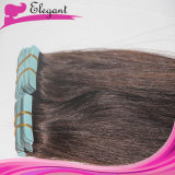 Tape in Hair Extensions, Hair Extension Adhesive Tape, Double Sided Tape Hair Extensions