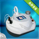 Portable Multi-Frequency Cavitation Slimming Machine (FG 660-E)