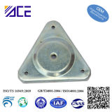 Custom Precision Stainless Steel Metal Pressing Parts