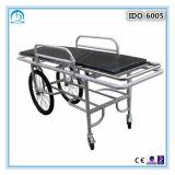 Medical Equipment Price of Hospital Stretcher