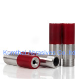 Long Service Life Boron Carbide Venturi Nozzle (VBCN50-9.5 Series)