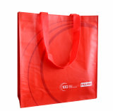 Define Your PP Non Woven Shopping Tote Bag